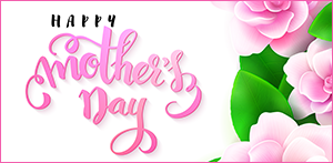 Link to Mothers Day Category